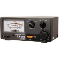 NISSEI RS-102 WATTMETRO