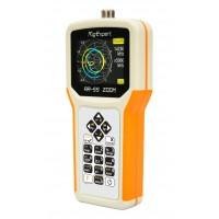 RigExpert AA 55 Zoom