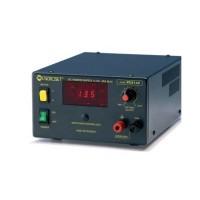 Microset PCS 140 Alimentatore switching