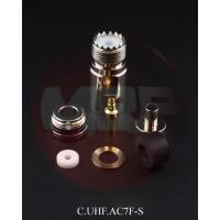C.UHF.AC7F-S