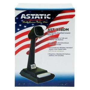 ASTATIC 878DM