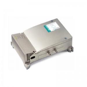AMPLIFICATORE DA INTERNO FRACARRO MBX5740LTE cod.235108