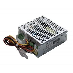 Alimentatore Switching 12V 2,6A per Centrali di Allarme ABSOLUTA E KYO - BENTEL BAW35T12
