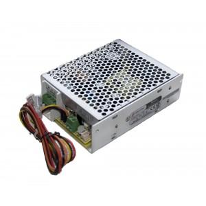 Alimentatore Switching 12V 3,6A per Centrali di Allarme ABSOLUTA E KYO - BENTEL BAW50T12