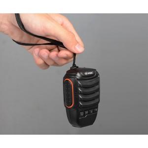 BMH-75 MICROFONO BLT X VR -N7500