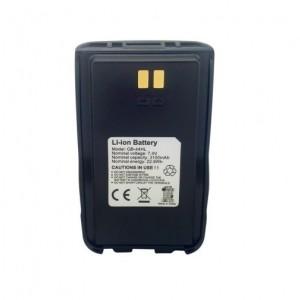 Batteria Anytone 2100mAH