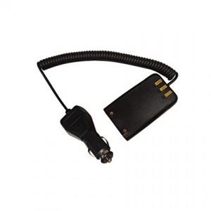 Battery car eliminator  Anytone