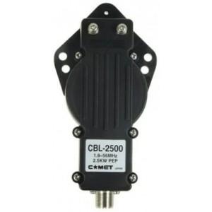 CBL-2500 COMET