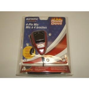 ASTATIC RD104E-4B