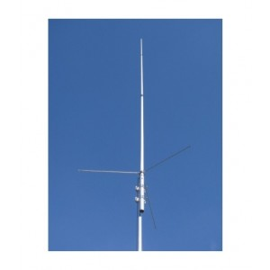 X-7000 ANTENNA DIAMOND