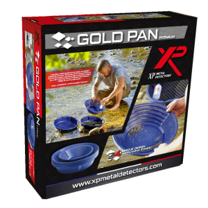GOLD PAN PREMIUM