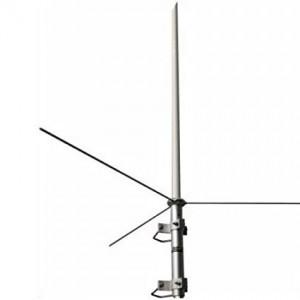 COMET GP-6N  Antenna Bibanda 144/430 MHz Altezza 307 Cm