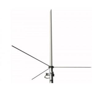 COMET GP-9N Antenna Bibanda 144/430 MHz Altezza 515 cm