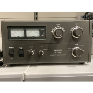 KENWOOD TL-922   C.TO VENDITA