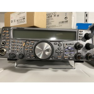 KENWOOD TS-2000  C.TO VENDITA