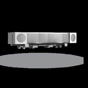 JA-192E Segmento di Controllo Aree per Tastiere o Modulo di comando - Jablotron