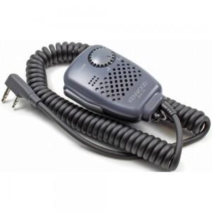 SMC34SM KENWOOD Altoparlante/microfono con tasti funzione