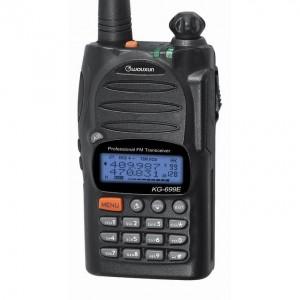 KG-699E  WOUXUN ADV 66-88