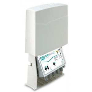 Fracarro Amplificatore multibanda da palo MAP2R345U LTE 223714