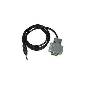ICOM OPC-478UC CAVO PROGR. x IC 2730 - ID4100 - ID5100