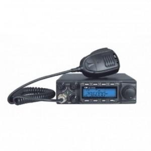 CRT SS-9900 V4 28Mhz AM / FM / SSB 60W