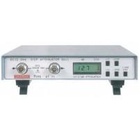 ATTENUATORE RF AT 71 - 50 OHM