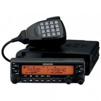 TM-V71E KENWOOD RTX. BIBANDA VEICOLARE VHF UHF