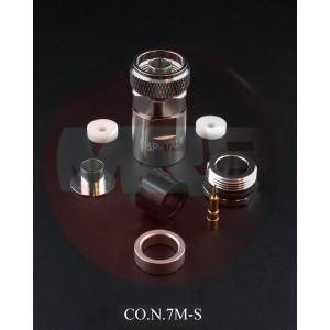 CO.N.7M-S PER ULTRAFLEX 7 conf. 2 pezzi