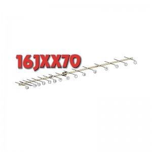 16JXX70