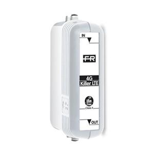 4K KILLER LTE cod. 226710