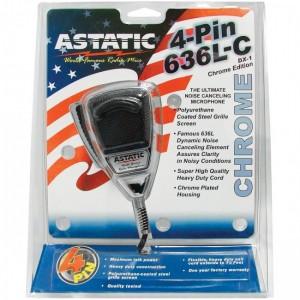 ASTATIC 636L-C