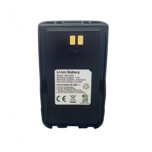 Batteria Anytone 3100mAH