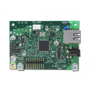 Modulo Comunicatore LAN/WAN per Centrale ABSOLUTA - Bentel ABS-IP