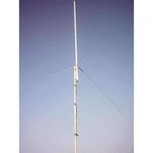 DIAMOND V 2000 Antenna verticale 50Mhz 144Mhz 430 MHz