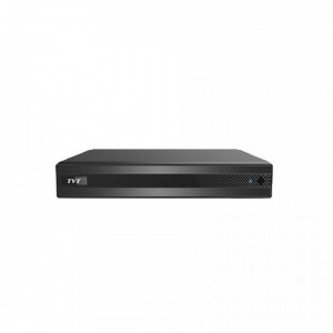 DVR Ibrido 5in1 2MP - TVT Model TD-2104TS-CL