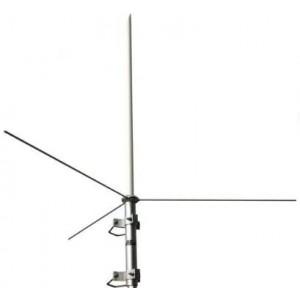 COMET GP-98N ANTENNA TRIBANDA 144/430/1200 MHZ