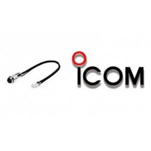 ICOM OPC-589