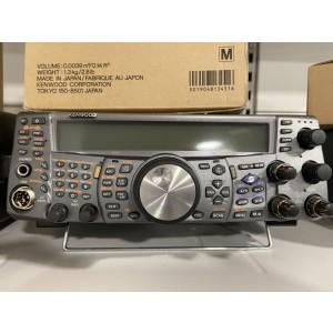 KENWOOD TS-2000X C.TO VENDITA