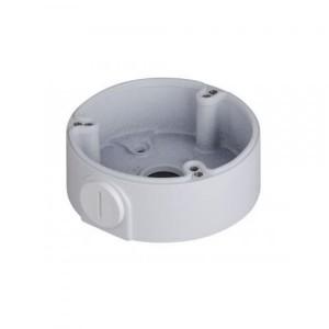 BOX di Giunzione Stagno - Alluminio  - Waterproof - DAHUA -  PFA135