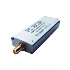 RTL-SDR Blog - Pennetta SDR da 500 kHz a 1,8