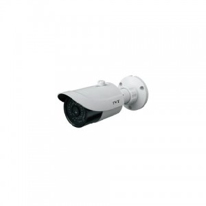 Telecamera IP 2Mpix HD Starlight Bullet 2.8-12 mm - TVT Model TD-9422S1H