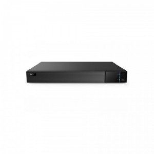 DVR Ibrido 4Mpix 8CH 5in1 - TVT Model TD-2708AS-P