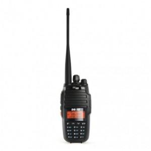 POLMAR DB-10 - RTX VHF UHF 10W