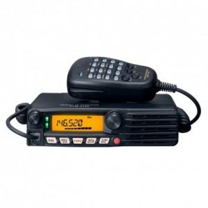 Yaesu FTM-3100E ricetrasmettitore FM monobanda a 65 W da 144 MHz