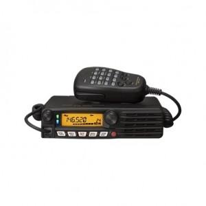 Yaesu FTM-3200DE ricetrasmettitore digitale C4FM/FM 144MHz - 65W