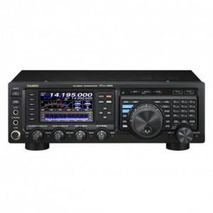 Yaesu FTDX1200 ricetrasmettitore HF/50 MHz 100W