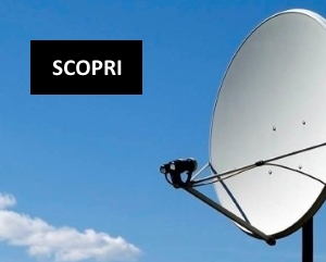 Antenna Plus Lodi - Shop Online - Radioamatori, Antennistica